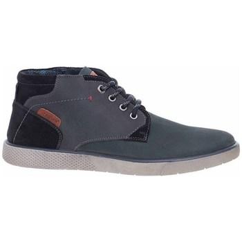 S.Oliver Kotníkové boty 551520325805 - ruznobarevne