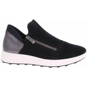 Boty Ženy Street boty Legero 50092700 Černé