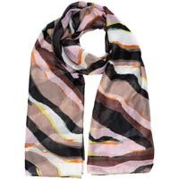 Textilní doplňky Šály / Štóly Only PAÑUELO  SARONG 15198553 Růžová