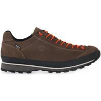 Boty Muži Multifunkční sportovní obuv Lomer BIO NATURALE MTX Grigio