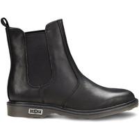 Boty Ženy Kotníkové boty Cult CLE101710 Černá