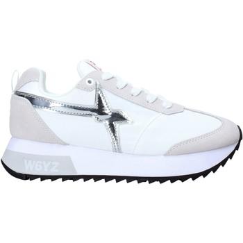 Boty Ženy Nízké tenisky W6yz 2013564 01 Bílý
