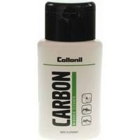 Doplňky  Péče o obuv Collonil Carbon Midsole Cleaner Other
