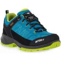 Boty Muži Multifunkční sportovní obuv Lytos PULS LOW JAB 19 Blu