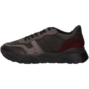 Boty Muži Nízké tenisky IgI&CO 8136522 Šedá