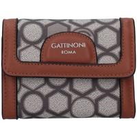 Taška Ženy Náprsní tašky Gattinoni BENTK7884WP Hnědá