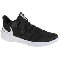 Boty Ženy Fitness / Training Nike W Zoom Hyperspeed Court Černá