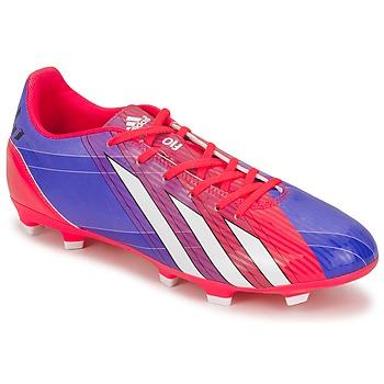 adidas Fotbal F10 TRX FG - ruznobarevne