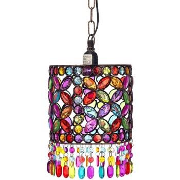 Bydlení Lustry a stropní světla Signes Grimalt Stropní Světlo Multicolor