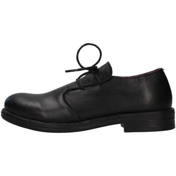 Boty Ženy Mokasíny Bueno Shoes WT1305 Černá
