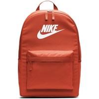 Taška Batohy Nike Heritage 20 Červené