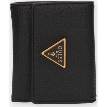 Taška Ženy Náprsní tašky Guess VB838543 Černá