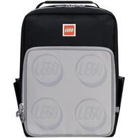 Taška Chlapecké Batohy Lego Tribini Classic Backpack Large Šedá