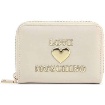 Taška Ženy Náprsní tašky Love Moschino JC5610PP1BLE0110 Krémové