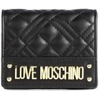 Taška Ženy Náprsní tašky Love Moschino JC5601PP1DLA0000 Černé