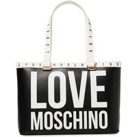 Taška Ženy Kabelky  Love Moschino JC4180PP1DLI0000 Černé