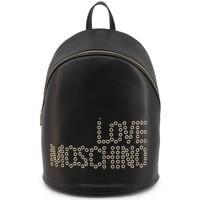 Taška Ženy Batohy Love Moschino JC4226PP0CKD0000 Černé