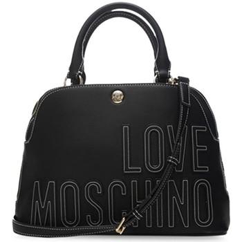 Taška Ženy Kabelky  Love Moschino JC4176PP1DLH0000 Černé