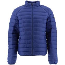 Textil Muži Saka / Blejzry JOTT Mat ml basique Modrá