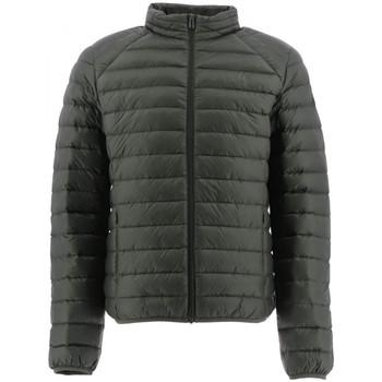 Textil Muži Saka / Blejzry JOTT Mat ml basique Zelená