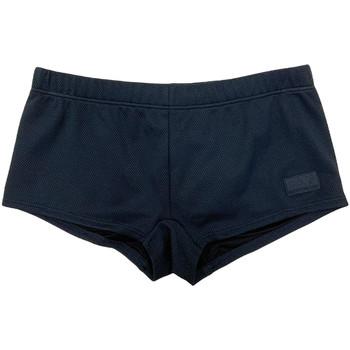 Textil Muži Plavky / Kraťasy Ea7 Emporio Armani 901001 7P703 Modrý
