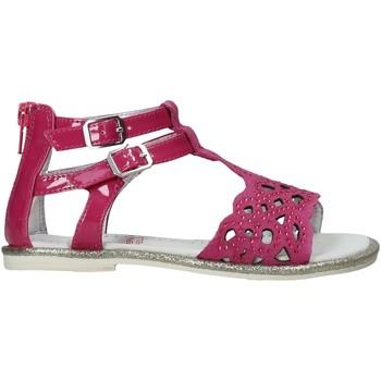 Boty Dívčí Sandály Balducci AVERIS530 Růžový