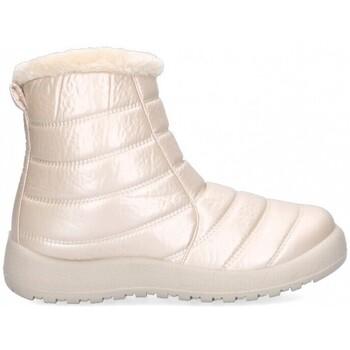 Boty Ženy Zimní boty Luna Collection 58586