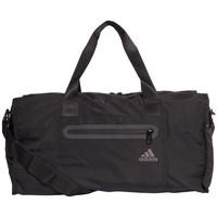 Taška Sportovní tašky adidas Originals ID Bag Černé