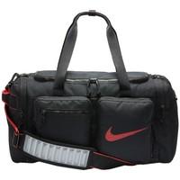 Taška Sportovní tašky Nike Utility Graphic Černé