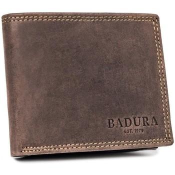 Taška Muži Náprsní tašky Badura 125340 Hnědé
