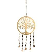 Bydlení Nástěnná světla Signes Grimalt Závěsný Strom Života Dorado