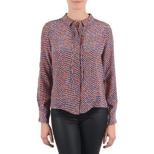 Kosile / Halenky Antik Batik DONAHUE         350x350