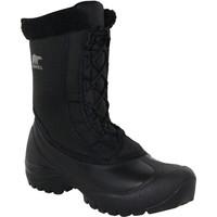 Boty Ženy Zimní boty Sorel Cumberland Černé