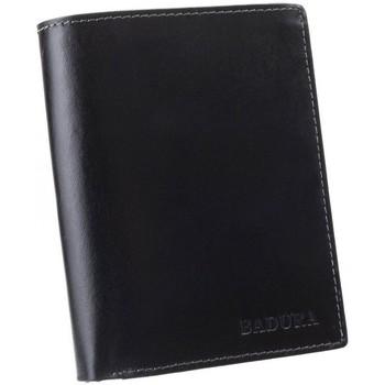 Taška Muži Náprsní tašky Badura POM029CZCE Černé