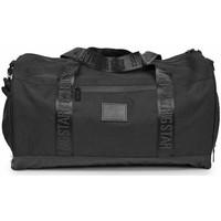 Taška Sportovní tašky Big Star HH57419832340 Černé
