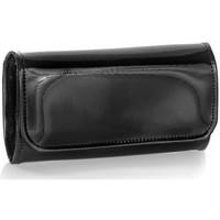 Taška Ženy Náprsní tašky Brødrene A14 Černé