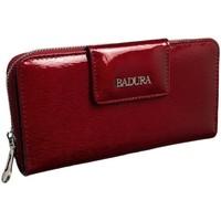 Taška Ženy Náprsní tašky Badura B43879PSH Červené