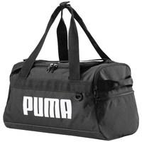 Taška Tašky Puma Challenger Duffelbag XS Grafitové