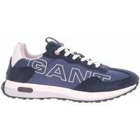 Boty Muži Fitness / Training Gant 23637075621GA