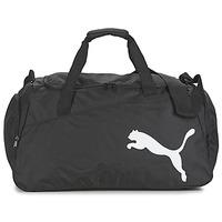 Taška Sportovní tašky Puma PRO TRAINING MEDIUM BAG Černá