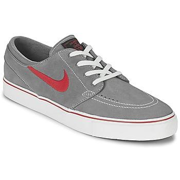 Nike Tenisky ZOOM STEFAN JANOSKI -
