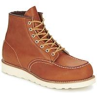 Kotníkové boty Red Wing CLASSIC