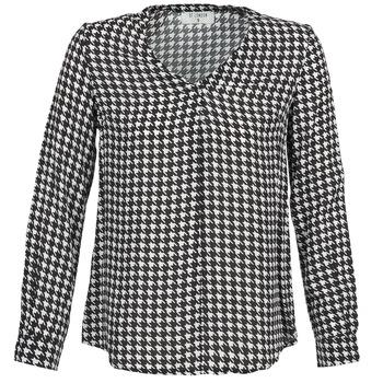 Textil Ženy Halenky / Blůzy Betty London DAVI  / /