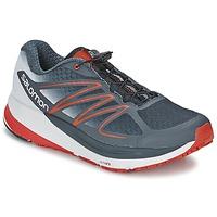 Běžecké / Krosové boty Salomon SENSE PROPULSE