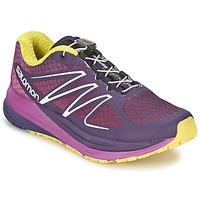 Běžecké / Krosové boty Salomon SENSE PROPULSE W
