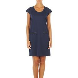Krátké šaty Vero Moda CELINA S/L SHORT DRESS