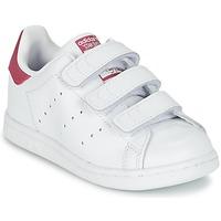 Nízké tenisky adidas Originals STAN SMITH CF I