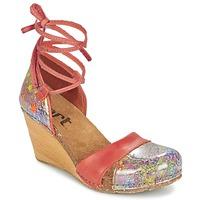 Boty Ženy Sandály Art VALBY 499