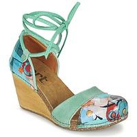 Sandály Art VALBY 499