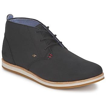 Kotníkové boty Boxfresh DALSTON